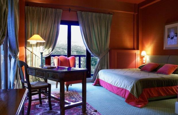 фотографии Country Club Hotel&Suites - Across Hotels&Resorts изображение №16