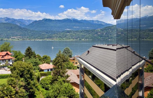 фотографии отеля Zacchera Carl & Do Residence изображение №7