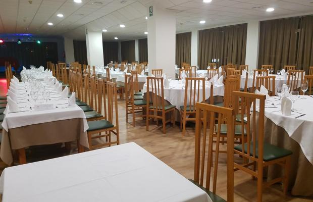 фото отеля Gran Playa (ex. Stella Maris Santa Pola) изображение №13