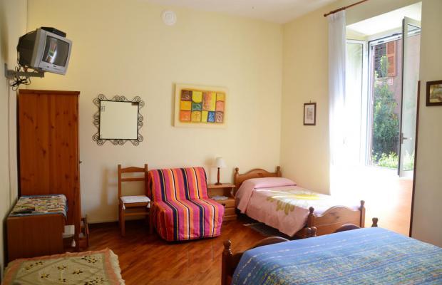 фотографии отеля A Vinicius et Mita изображение №15