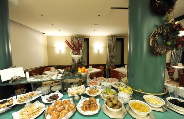 фото отеля Hotel Carrobbio изображение №33