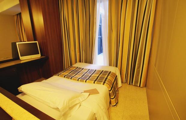 фото Hotel Carrobbio изображение №18