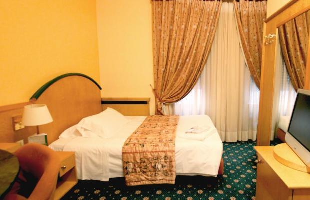 фотографии Hotel Carrobbio изображение №16