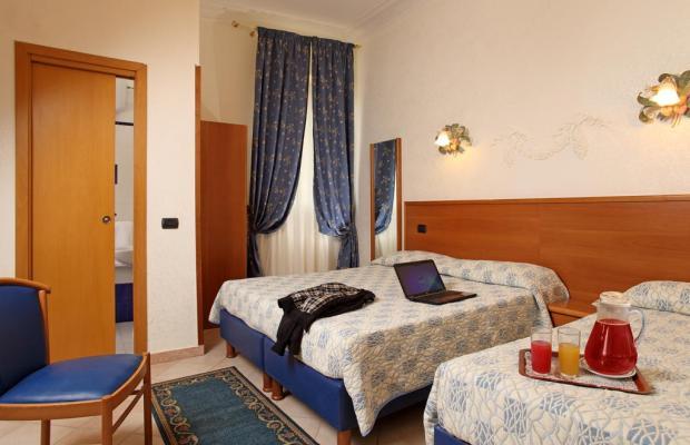фотографии отеля Hotel Grifo изображение №19