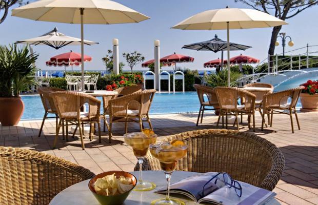 фотографии отеля Ruhl Beach Hotel & Suites изображение №15