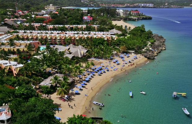 фото Amhsa Casa Marina Beach & Reef изображение №2