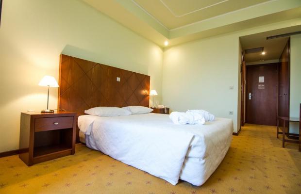 фотографии Nefeli Hotel изображение №16