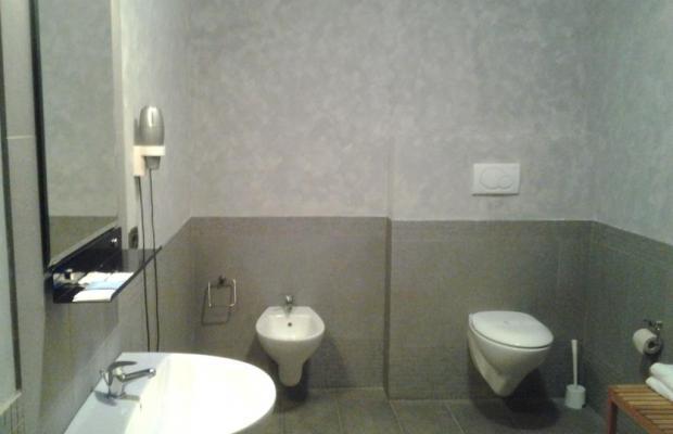 фото Hotel Lux Modena изображение №14