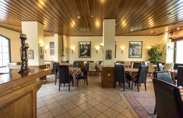 фото отеля Anecic изображение №9