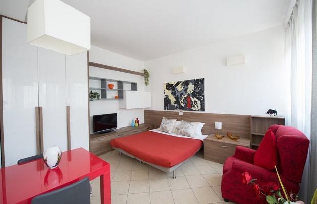 фотографии Residenza Cenisio изображение №28