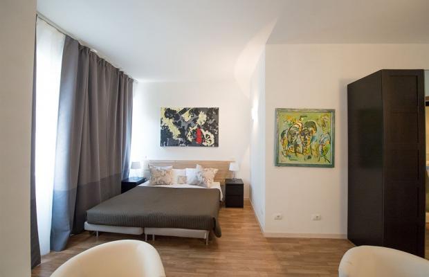 фото Residenza Cenisio изображение №22