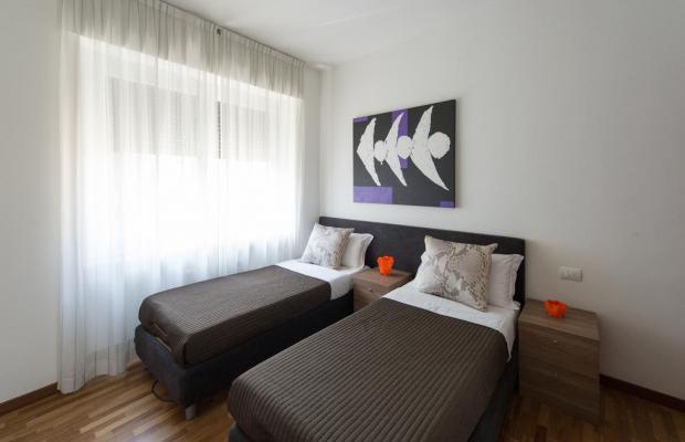 фото Residenza Cenisio изображение №18