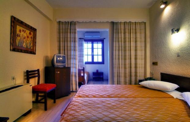 фото Olympic Hotel изображение №14