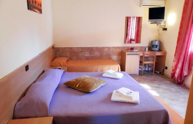 фото Bed and Breakfast Luana Inn Airport изображение №2
