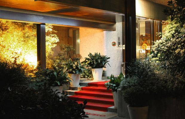 фото отеля Michelangelo Venice Hotel изображение №25