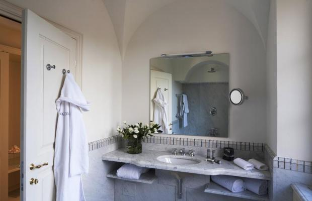 фото QC Termeroma Spa and Resort изображение №30