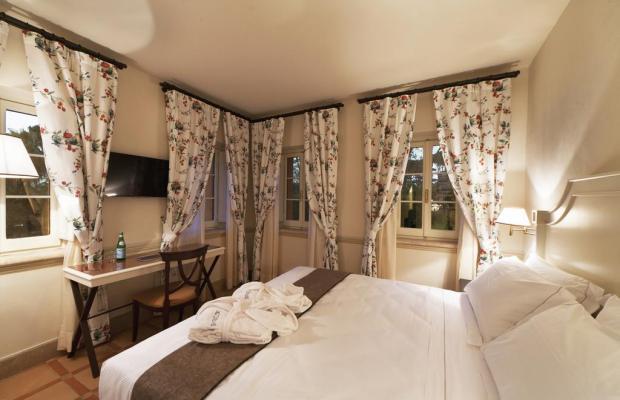 фото QC Termeroma Spa and Resort изображение №22