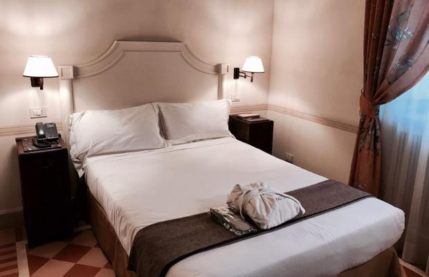фото QC Termeroma Spa and Resort изображение №2