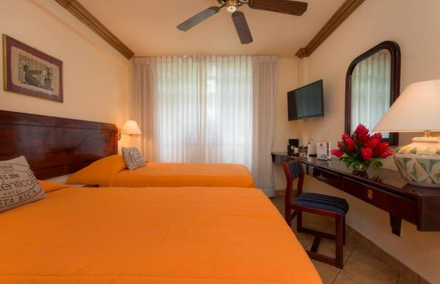 фото отеля Autentico Hotel изображение №5