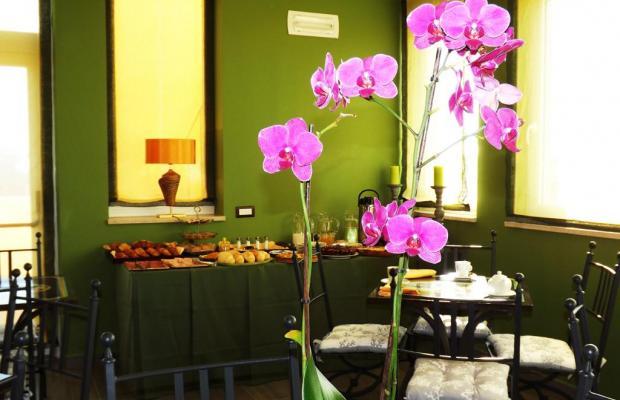 фотографии Hotel De La Ville Relais изображение №44