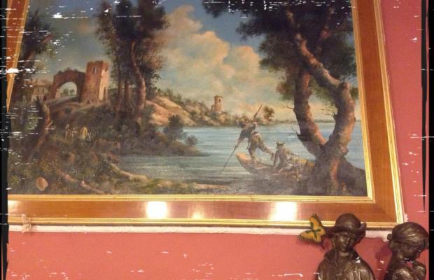фотографии Hotel De La Ville Relais изображение №32