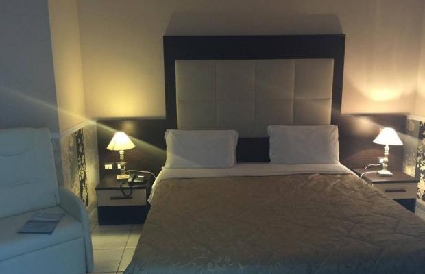 фото отеля Hotel De La Ville Relais изображение №9