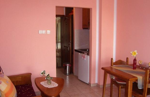 фото отеля Alexandra T изображение №41