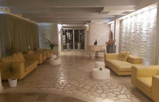 фото Sorriso House (Милан) изображение №2