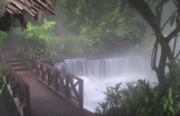 фотографии Tabacon Resort изображение №4