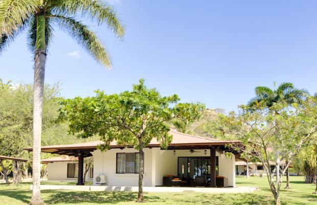 фото Villa Baula изображение №10