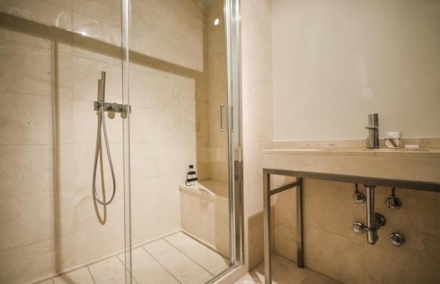фото отеля AllegroItalia San Pietro All'Orto 6 (ex. Luxury Suites San Pietro all'Orto 6) изображение №29