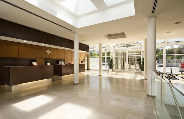 фото Unaway Hotel Bologna San Lazzaro изображение №18