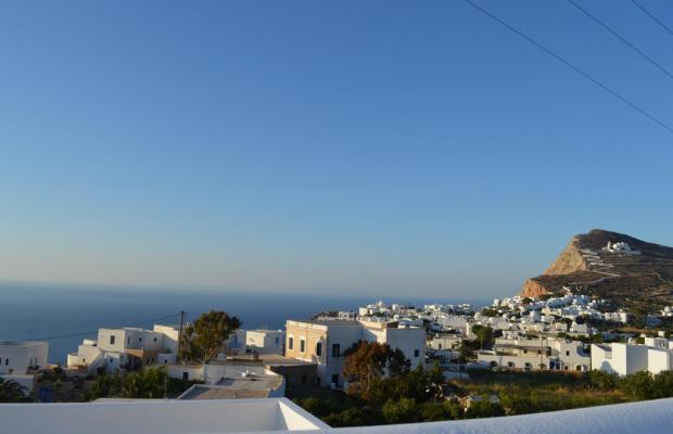 фото Horizon изображение №2