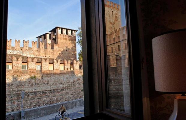 фото Verona House изображение №26
