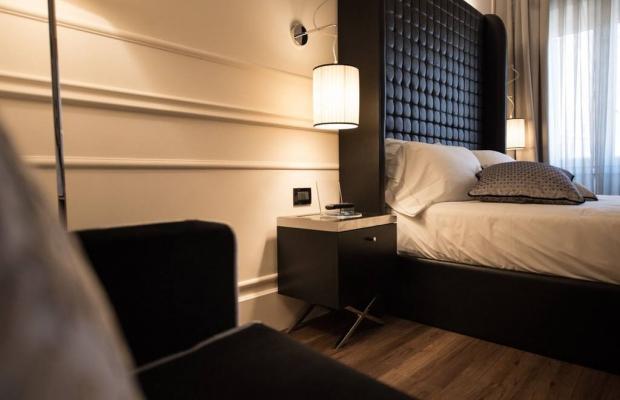 фотографии отеля Verona House изображение №7