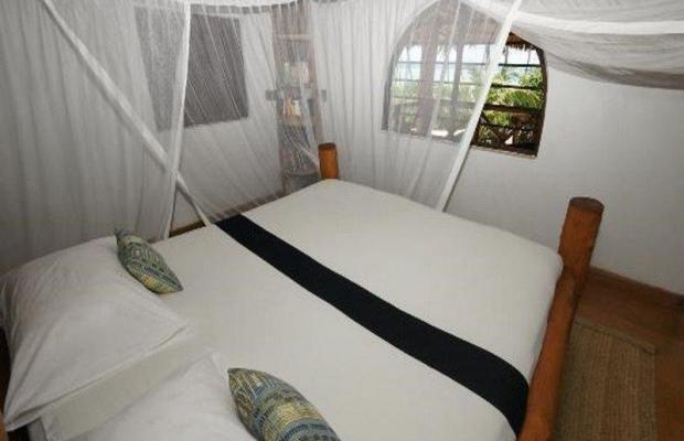 фото отеля Che Che Vule изображение №9