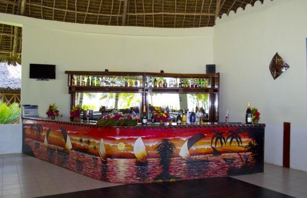фото отеля Chwaka Bay Resort  изображение №21