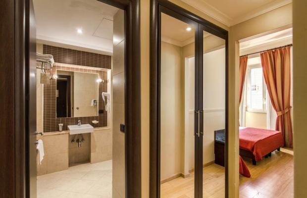 фото Hotel Everest Inn Rome изображение №30