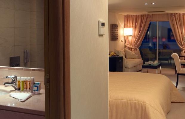 фото отеля Plaza Resort изображение №29