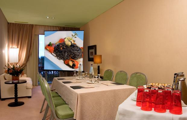 фотографии Plaza Resort изображение №8