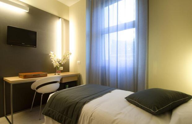 фото отеля Aosta - Gruppo Minihotel изображение №33