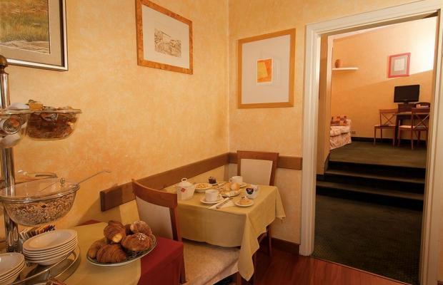 фотографии Hotel Centro изображение №20
