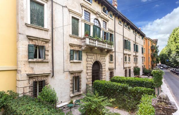 фото отеля Dimore Verona изображение №1