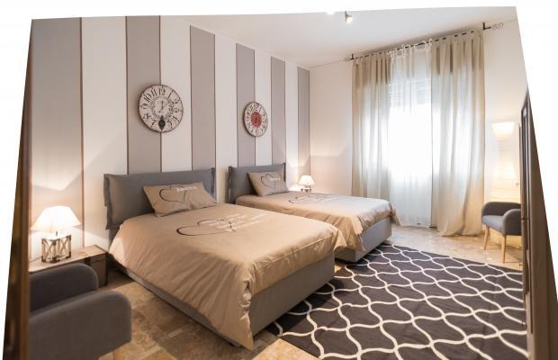 фото отеля Dimore Verona изображение №33