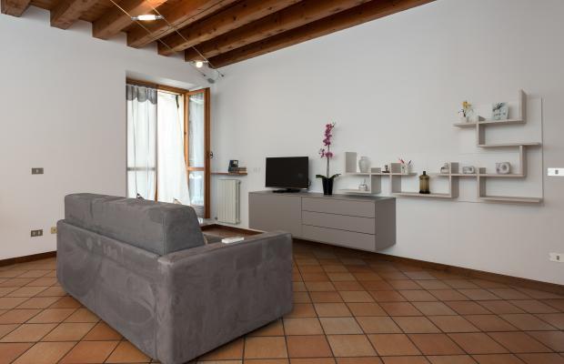 фотографии отеля Dimore Verona изображение №19