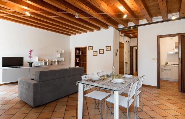 фото отеля Dimore Verona изображение №17