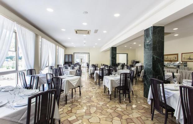 фотографии New Hotel Chiari изображение №32