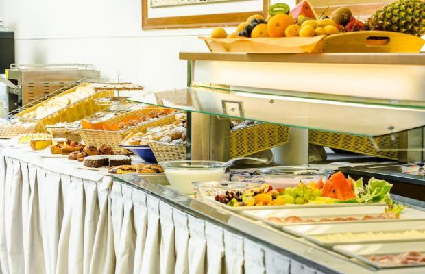 фото New Hotel Chiari изображение №30
