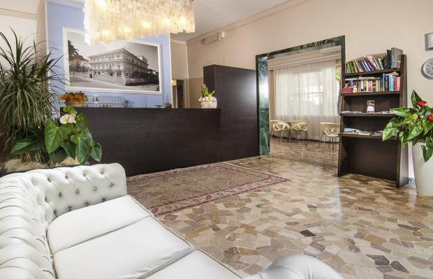 фото New Hotel Chiari изображение №6