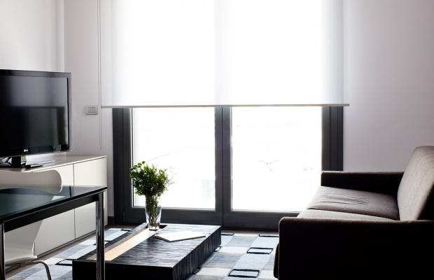 фото отеля Zambala Luxury Residence изображение №21
